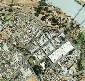 Toen_plan_aerial_image