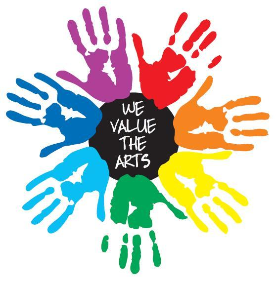 The Arts And Cultural Survey Is Being Conducted As Part Of Our Community  Wide Arts And Cultural Mapping Study. The Information Will Be Used To  Better ...