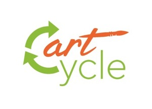 Artcycle logo 01 %28medium%29