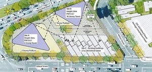 Applicant_amended_pp_site_plan_small