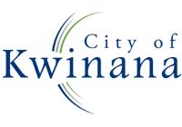 Citykwinana290 logo