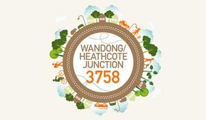 Wandong-logo-background-500px