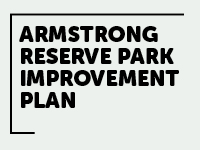 Armstrong reserve   past projects tile