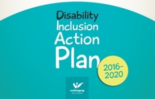 Image of Action Plan document cover