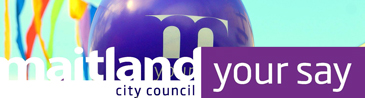 Maitland Your Say
