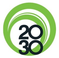 Cos2030 logo for sys