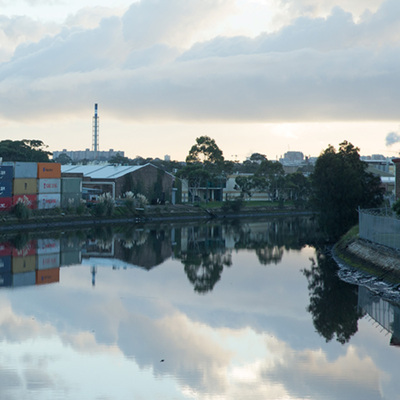 Ricketty-bridge-of-canal