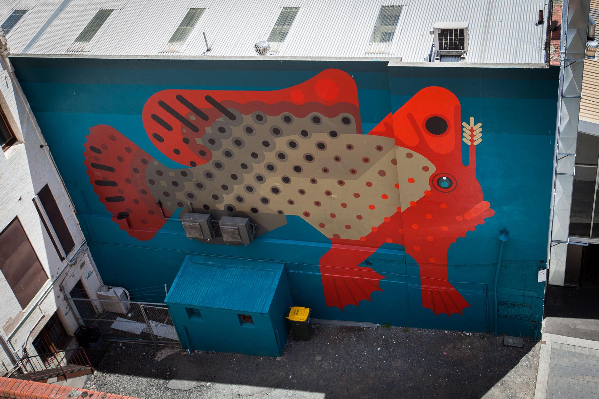 Hcc murals web 012