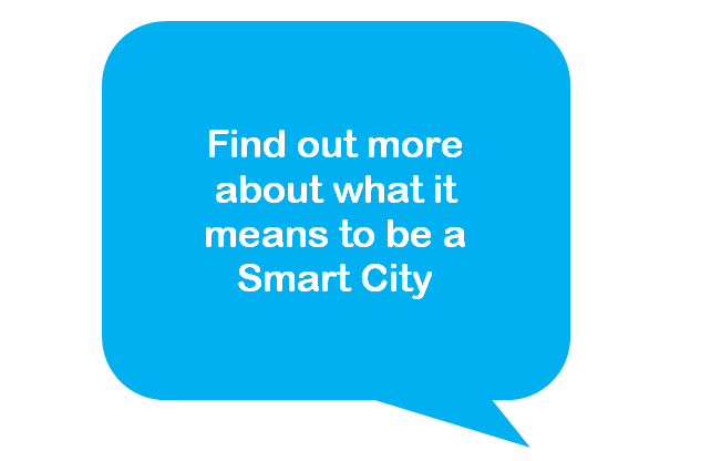 Find out more smart city