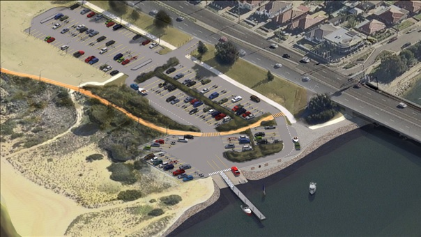 Proposed_boat_ramp_project