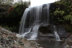 Bodhitodd_waterfall