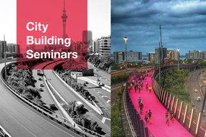 1805 city building seminars may cm 390x260px
