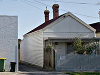 Darebin housing strategy cropped
