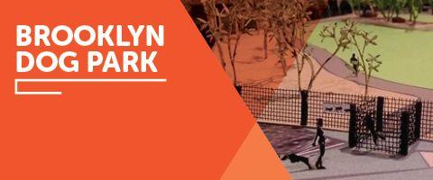 Brooklyn dog park   participate tile %28a2716655%29