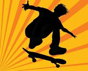 Halswell-skate-box