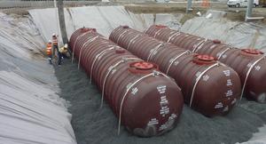 Photo robert butterfield tank solutions