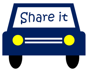Car share pic