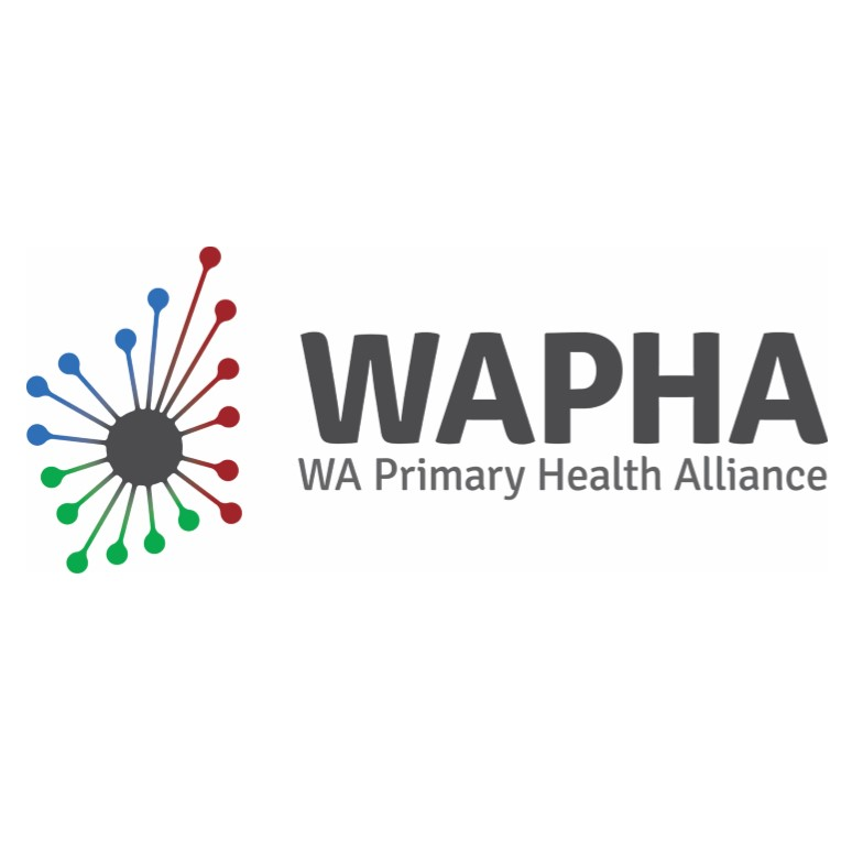 Square wapha logo