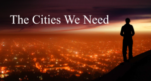 Grattan cover cities new web article