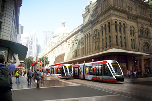 Image courtesy of transport for nsw cselr qvb 03 16 12 2014