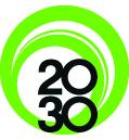 Ss2030