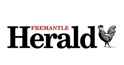 Fremantle herald