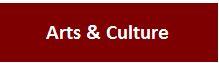 Arts & Culture Grants