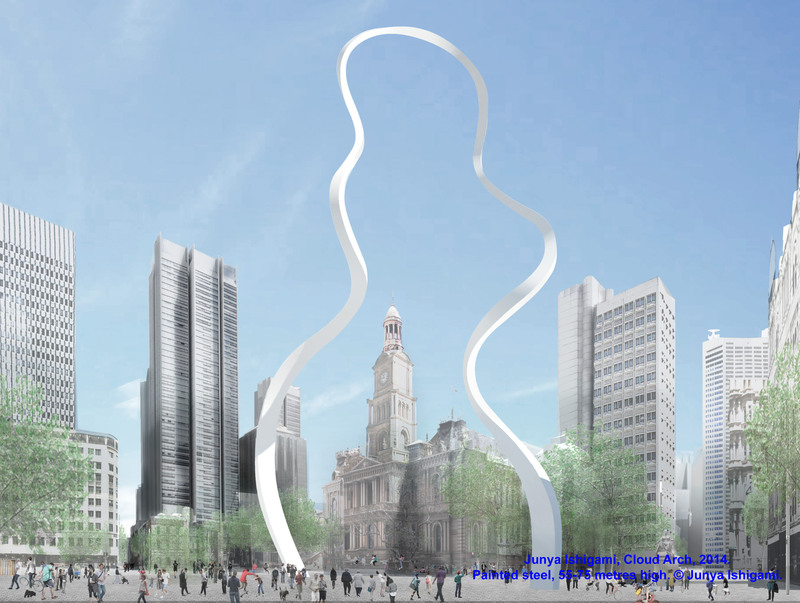 Image_-_city_centre_public_art_-_cloud_arch__by_junya_ishigami