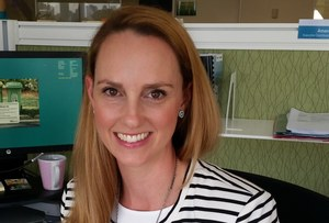 Amanda_tzannes_-_ec_strategic_land_use_and_planning