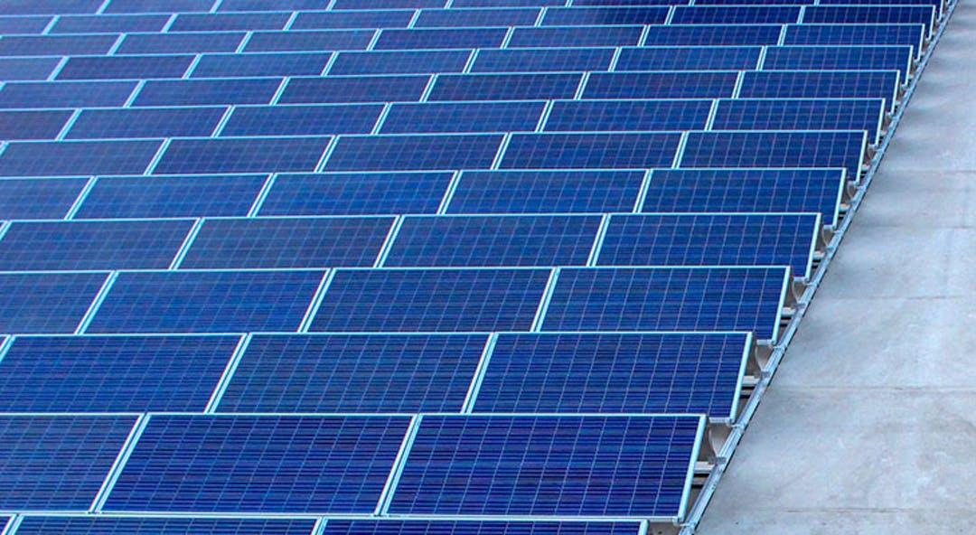 Solarpanels740x400