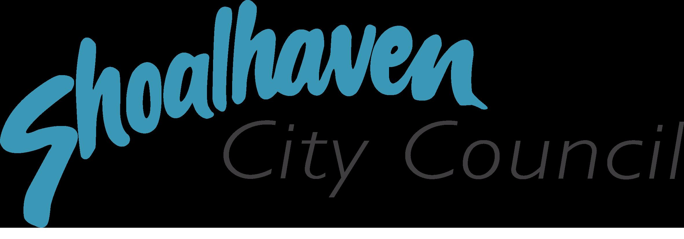 Scc logo blue