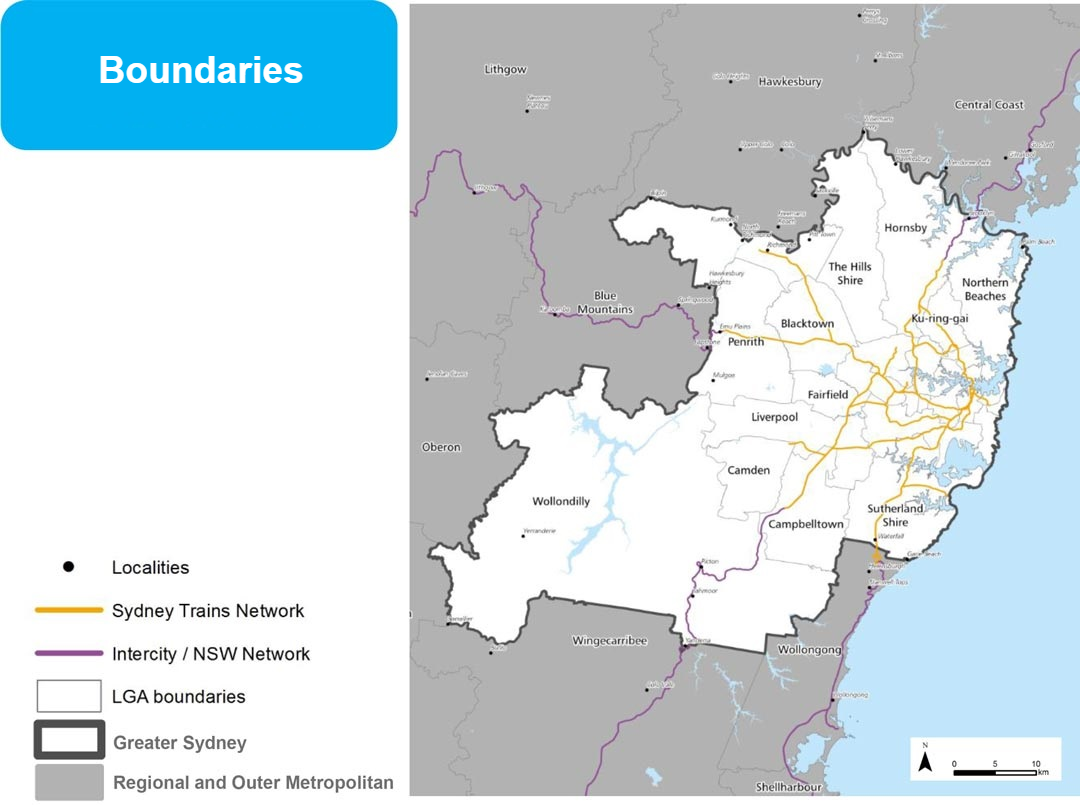 Evolving transport draft boundaries 19 june 2019 3 %281%29