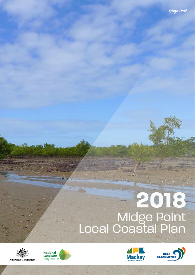 2018 Midge Point Local Coastal Plan Summary