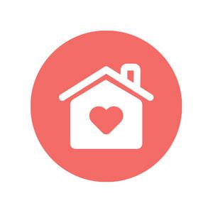 Liveable housing icon