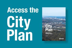 City_plan_access