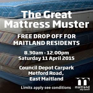Mattress_muster
