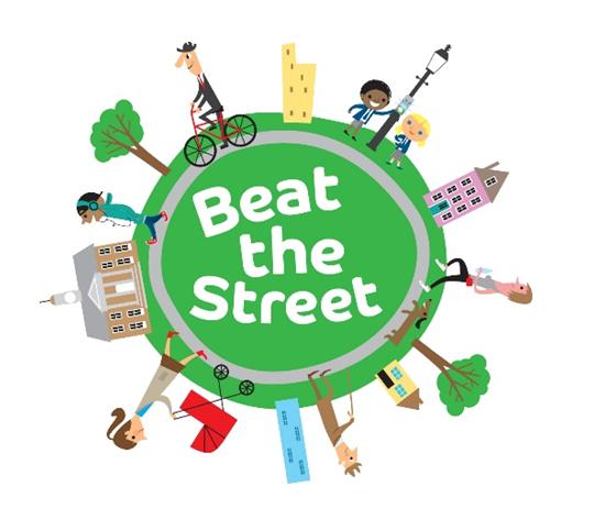 Beat_the_street_insta