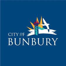 City of bunbury download