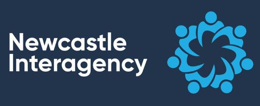 Newcastle interagency