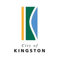 Kingston %28masterbrand%29 logo   rgb