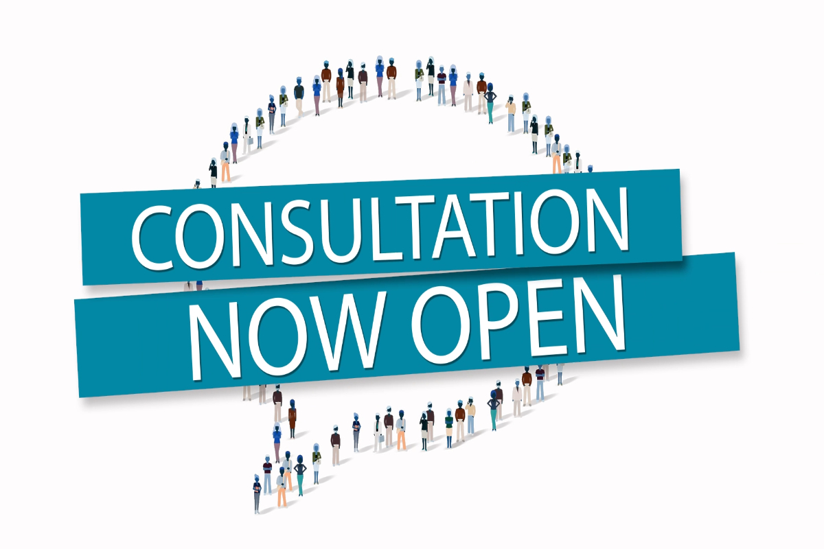 'Your Choice - 2022 Representation Review' - The structure of Council is up for consideration
