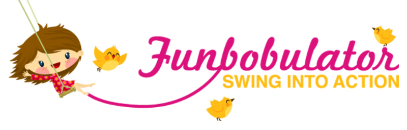 Funbobulator