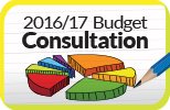 Budget_2016-17__web_button