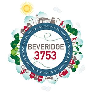Beveridge structure plan project tile 315 px