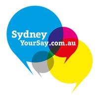 Sydneyyoursay-logo_rgb