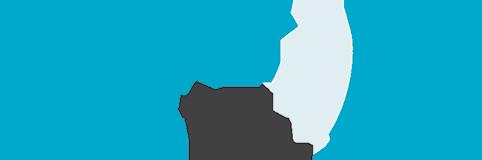 Isca website logo