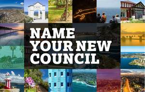 Name-our-council---web-banner