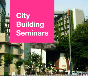 1703 0115 city building seminars april 2017 appointment