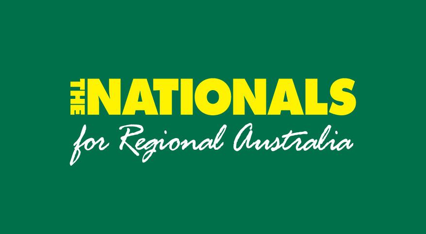 Nationals fra stacke 9013df