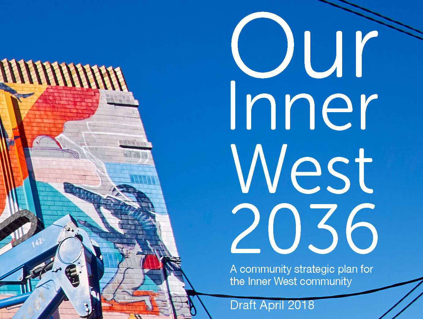 Draft our inner west 2036 %28csp%29   cover small